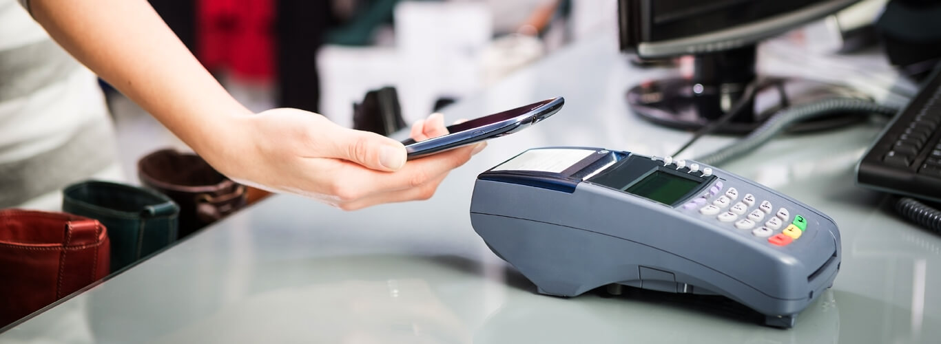 best high risk merchant account services
